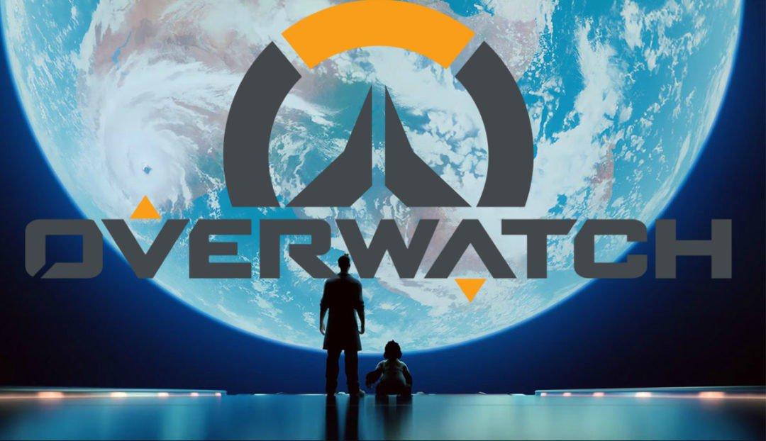 "Overwatch: гайд по Лунной колонии ""Горизонт"""