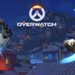 Руководство для начинающих – Overwatch