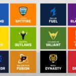Как получить бесплатно жетоны Лиги Overwatch