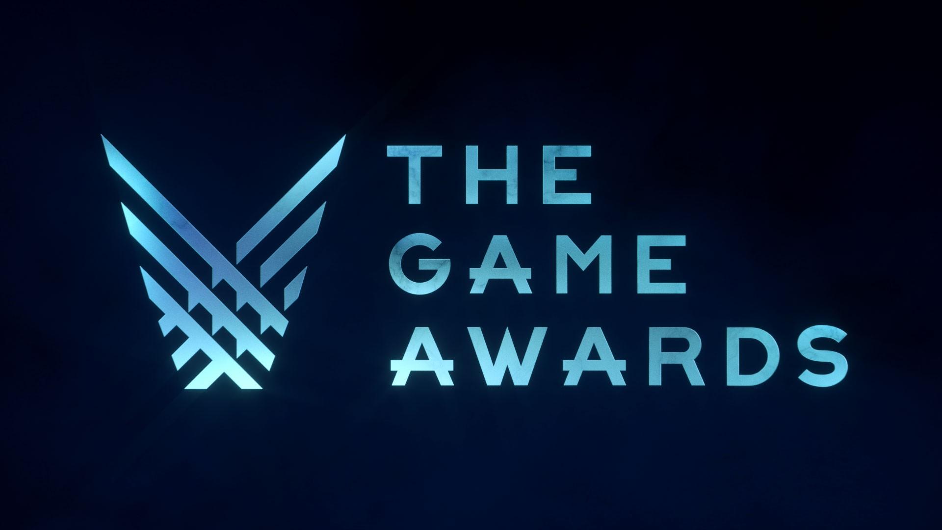 Overwatch получила звание киберспортивной игры года на The Game Awards 2018
